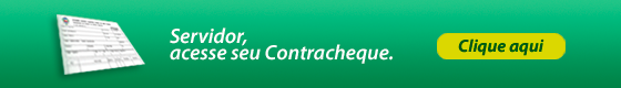 banner_contracheque